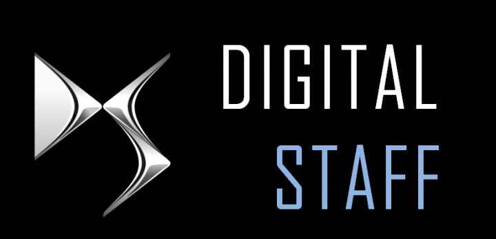 Digital staff